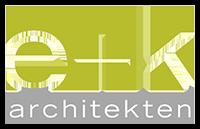 e+k_logo_2