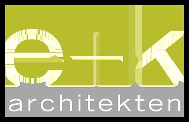 e+k_logo_retina_2
