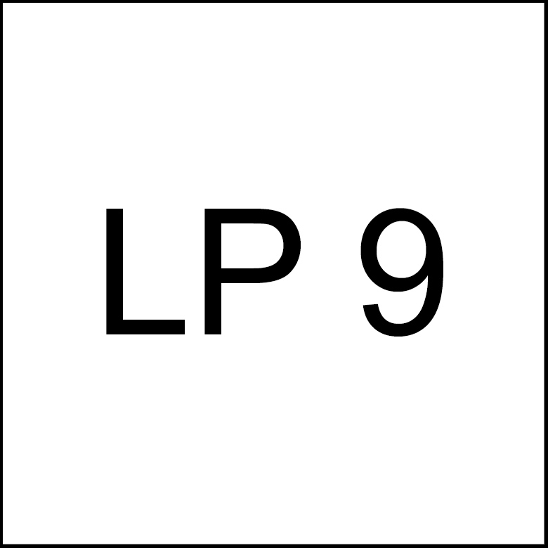 Objektdokumentation (780x780)_1
