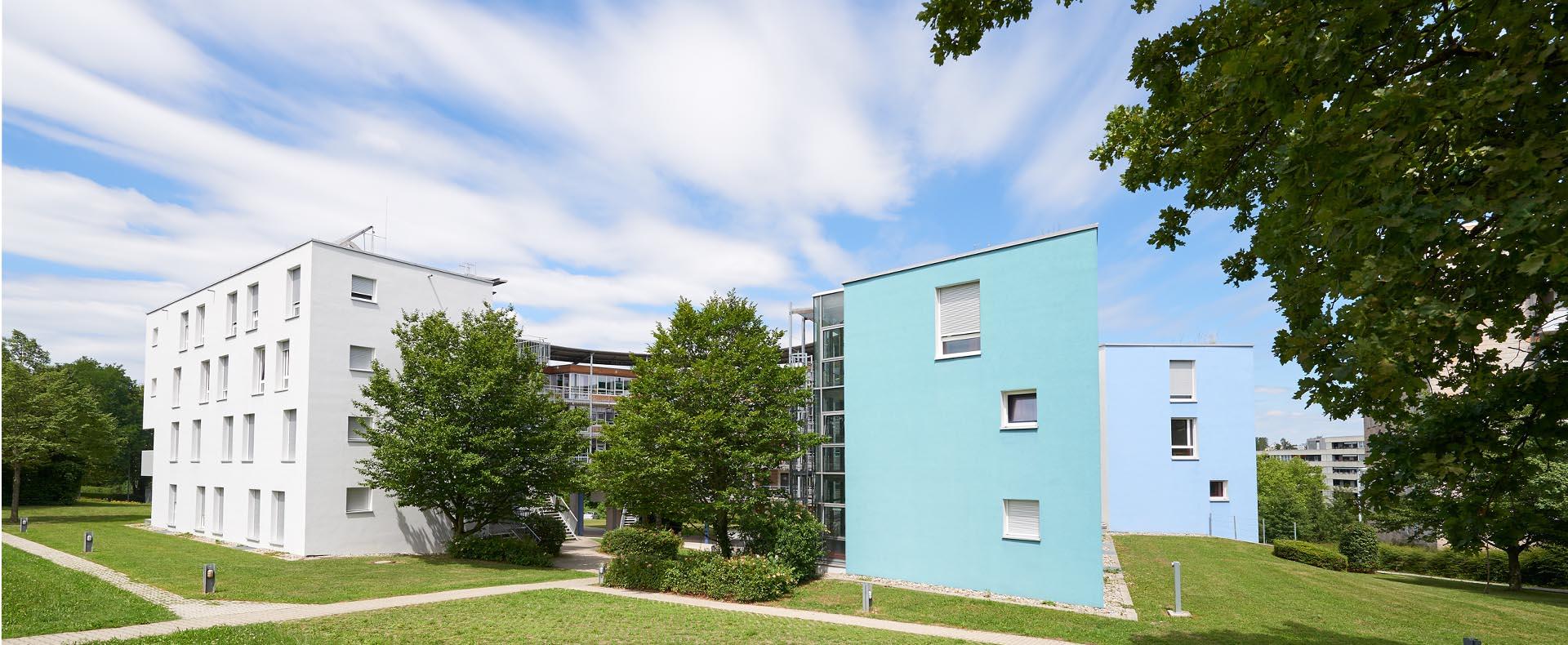 Sanierung inklusive Fenstertausch in bewohntem Zustand
