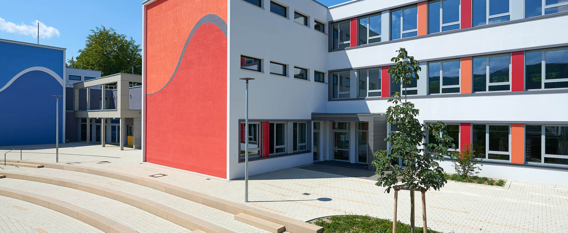 Achalmschule Eningen_Headliner_1920x790