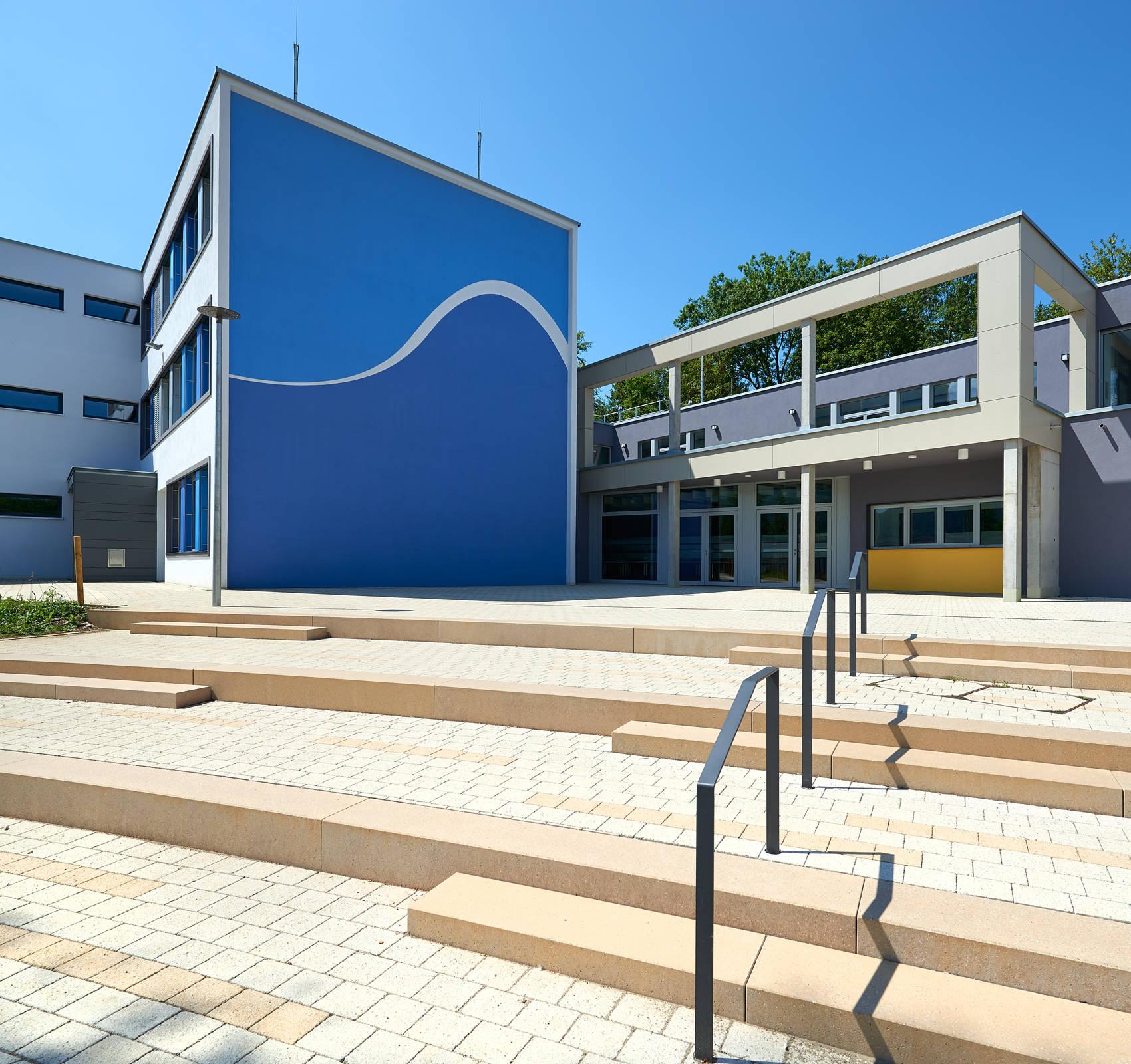 Achalmschule_Eningen_Pro1_1700x1600