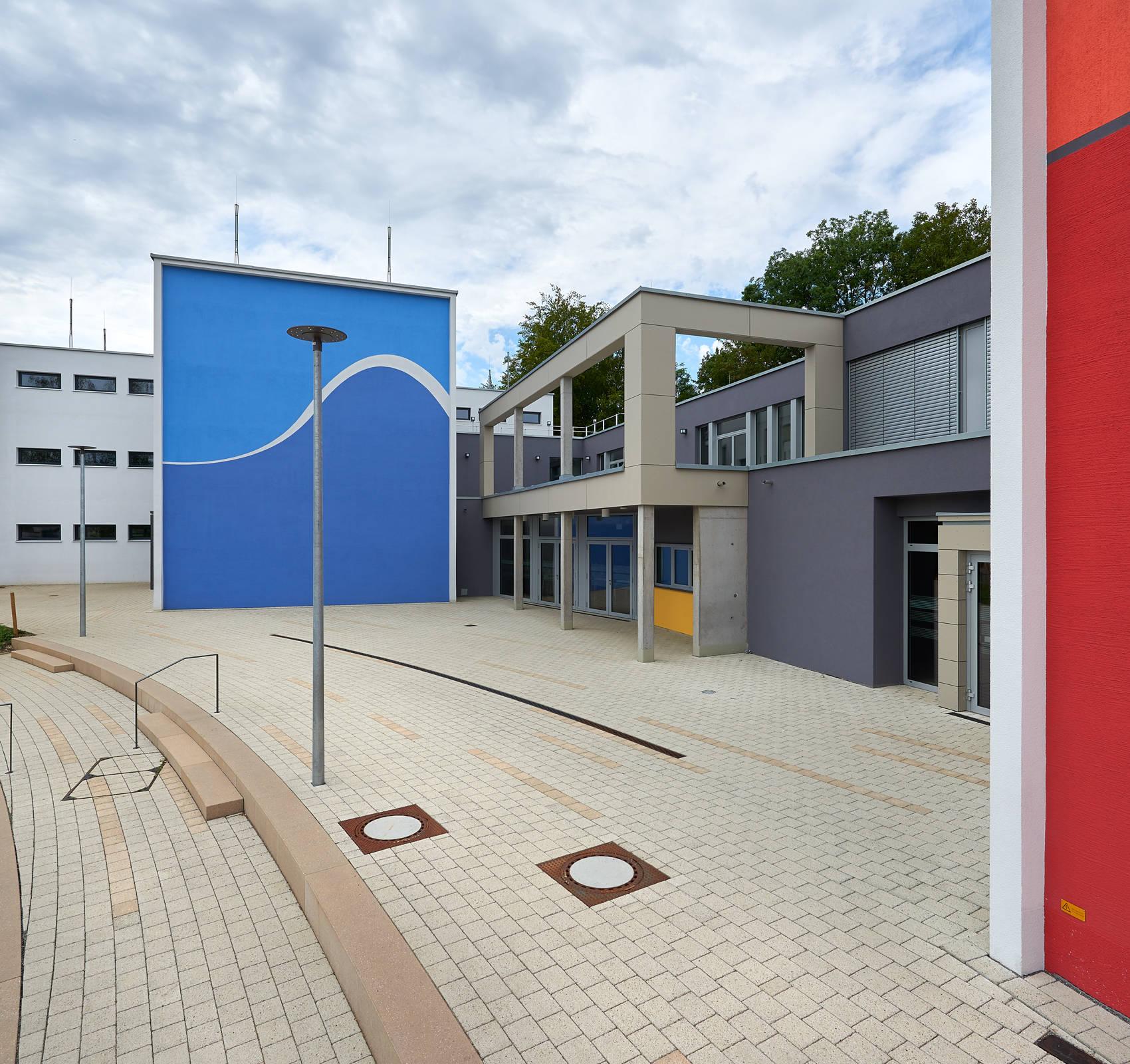 Achalmschule_Eningen_Pro2_1700x1600