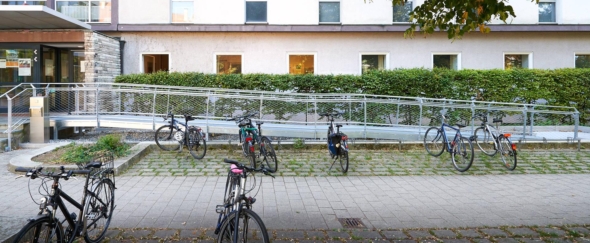 Hegelbau Tübingen_Headbild_1920x790