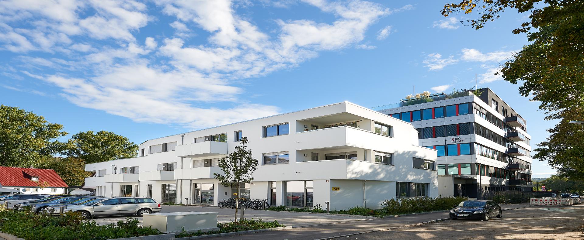 e+k architekten_ Bismarckstrasse_0007_webHead