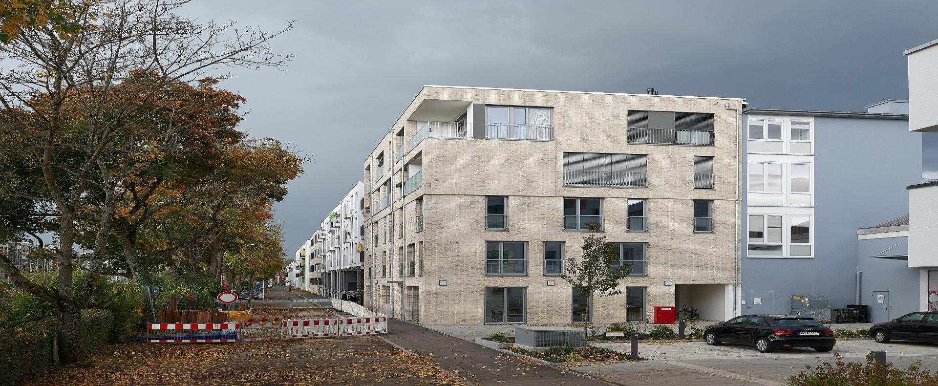 e+k architekten_Bismarckstrasse_0041_web1920