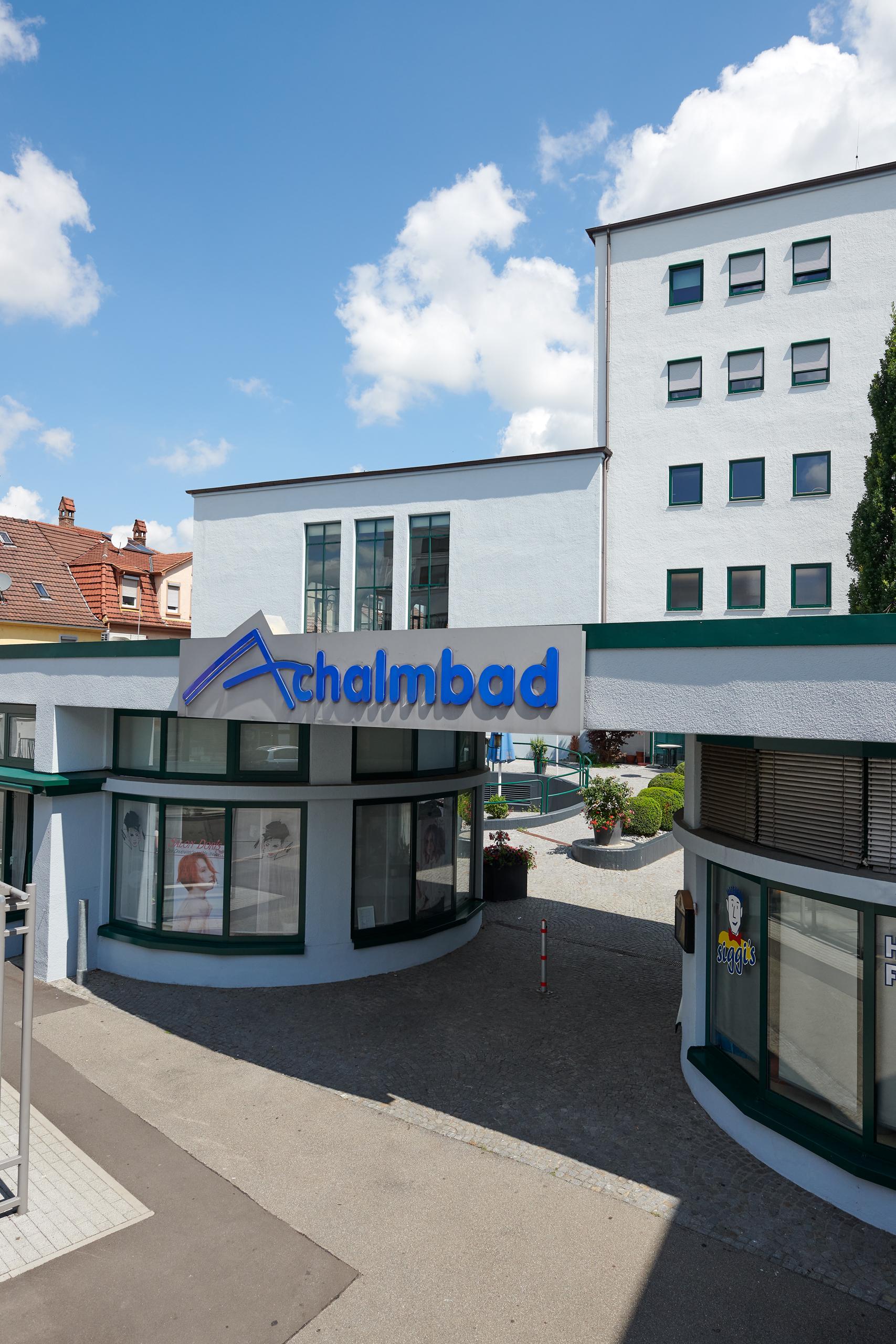 2021+Achalmbad+Reutlingen+061_web