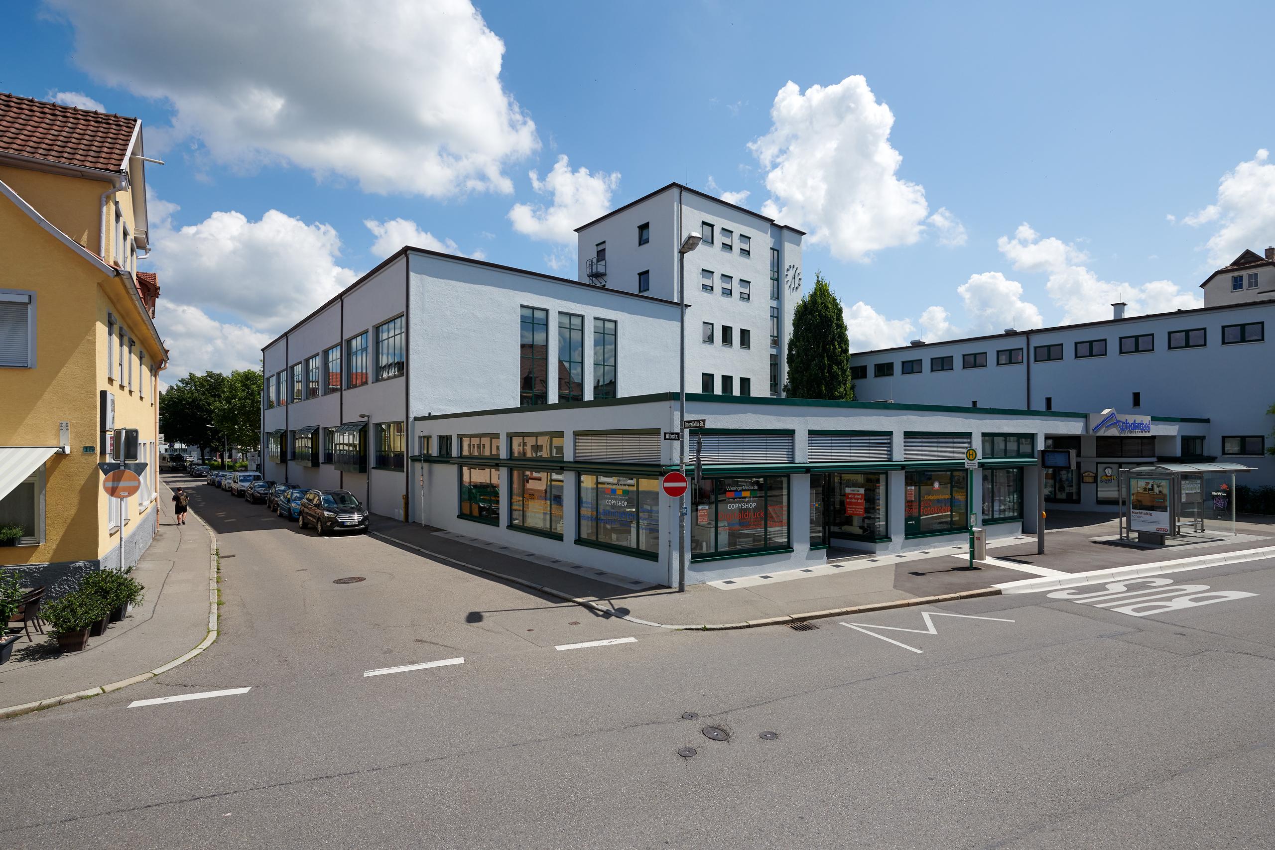 2021+Achalmbad+Reutlingen+063_web
